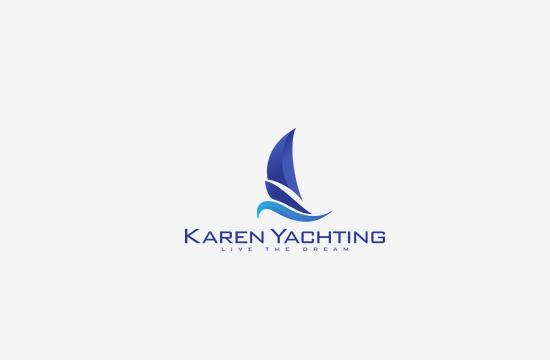 Celebrating 10 Years Of Quality Yacht Charting Services!