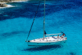 bareboat-bodrum-turkey